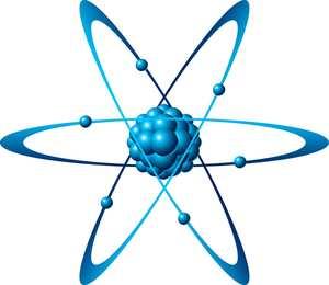 fizika