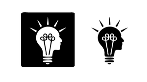 idea-man-logo