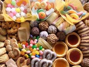 sladkiy-vkus